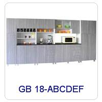 GB 18-ABCDEF